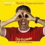 Daniel Zanetti - weekly Empowerment