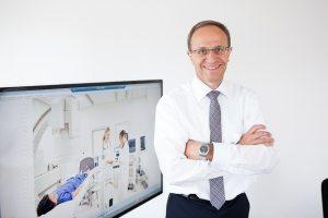 Business Management Image Fotos